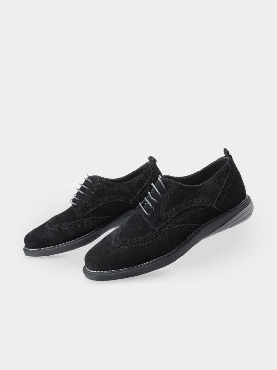 کفش اسپورت مردانه 1125 MS2776  PA
