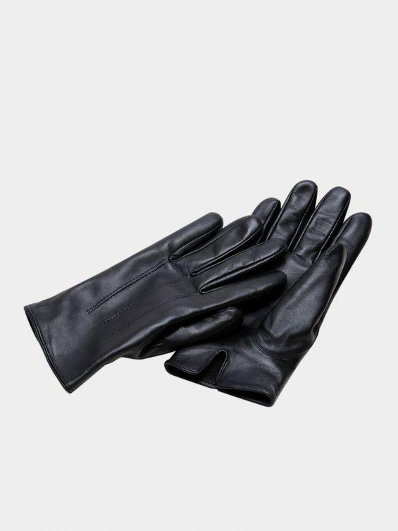 دستکش مردانه 3115  LG1005