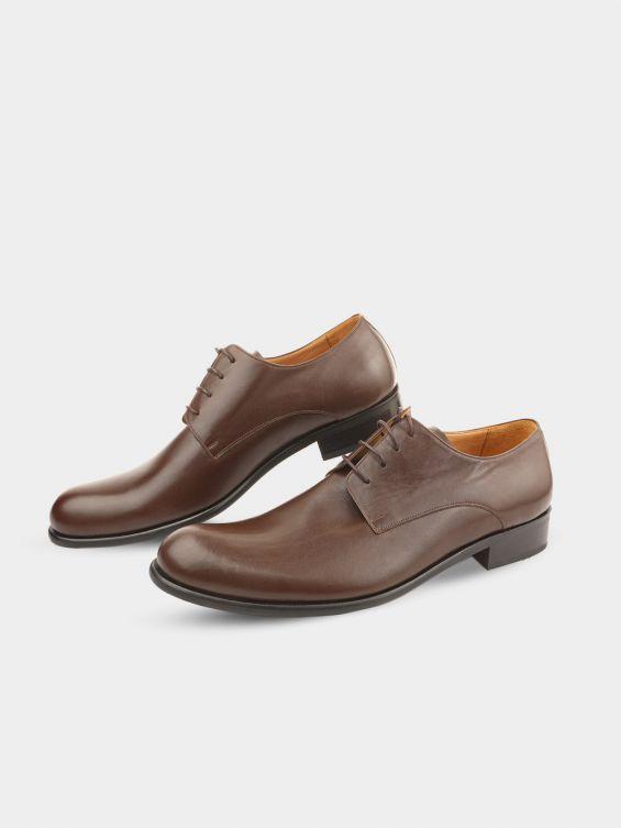 کفش کلاسیک مردانه MSF2396  EFE S922