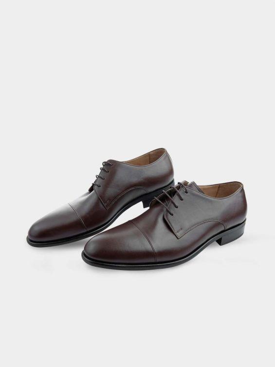 کفش کلاسیک مردانه 1007  MSF2397  EFE