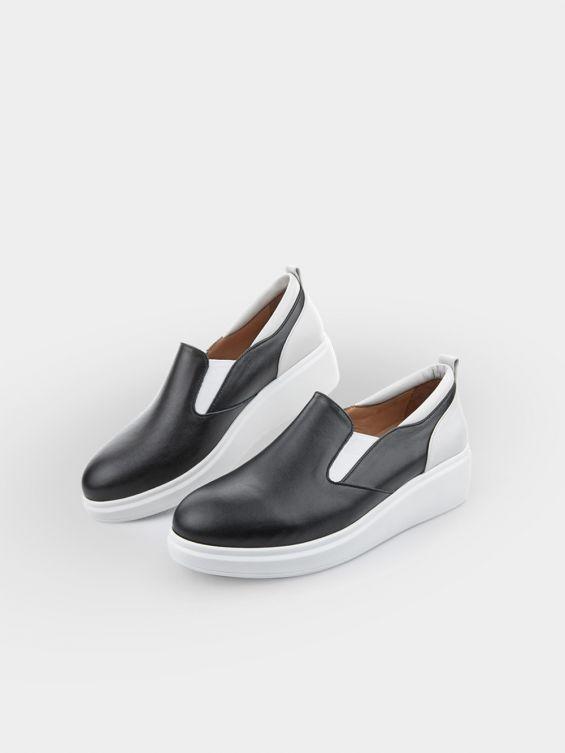 کفش اسپورت زنانه 1325 WS3276