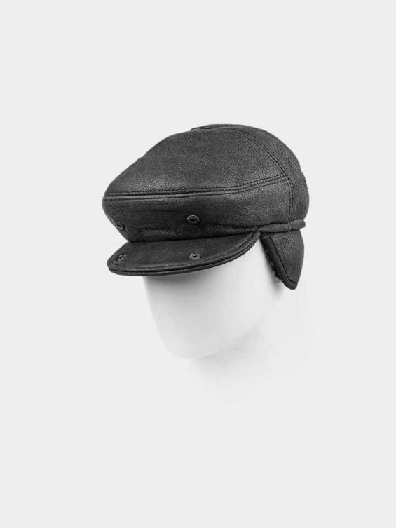 کلاه هانسل  HT831  MJ