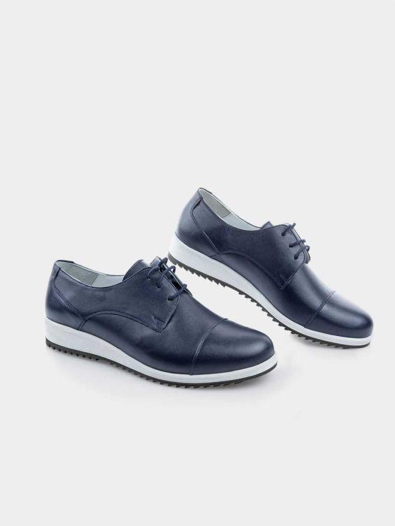 کفش اسپورت زنانه 1326  WS3177