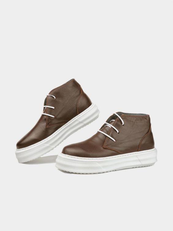 کفش طبی زنانه 9107   WS3181
