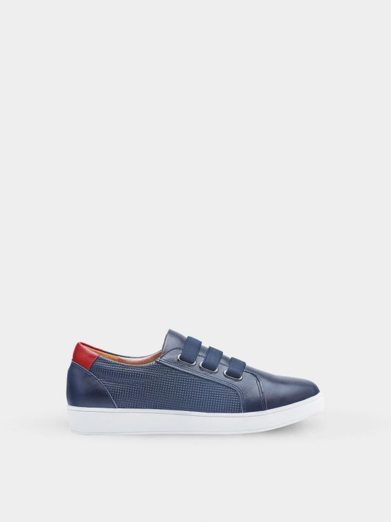 کفش اسپورت زنانه 1348  WS3222