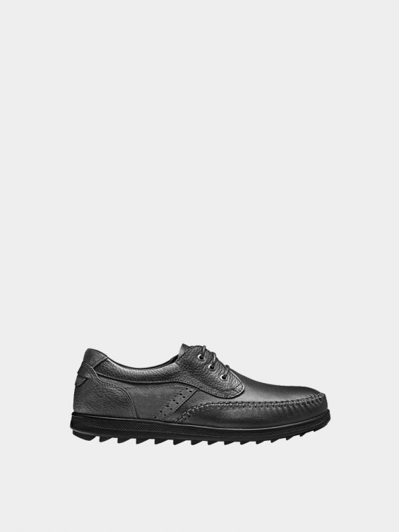 کفش اسپورت مردانه  2232  MS2431