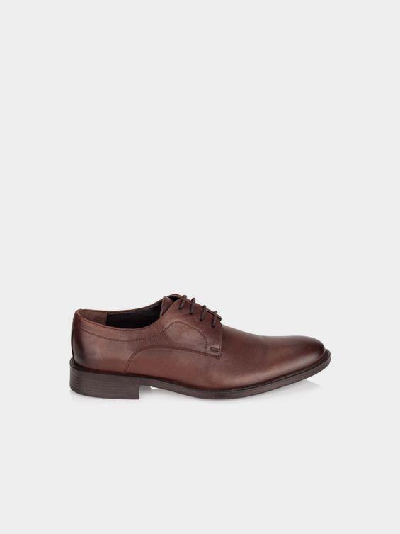 کفش کلاسیک مردانه MS2344  777