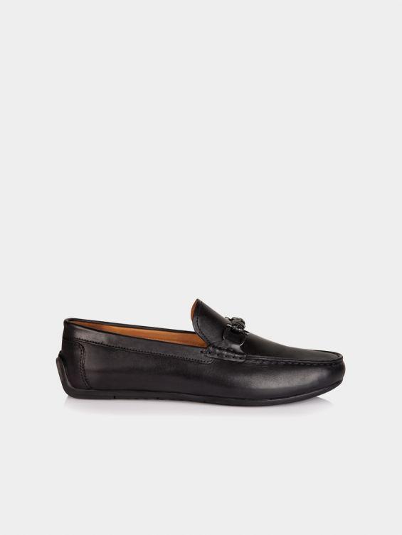 کفش کالج مردانه کارنو  MS2362  H
