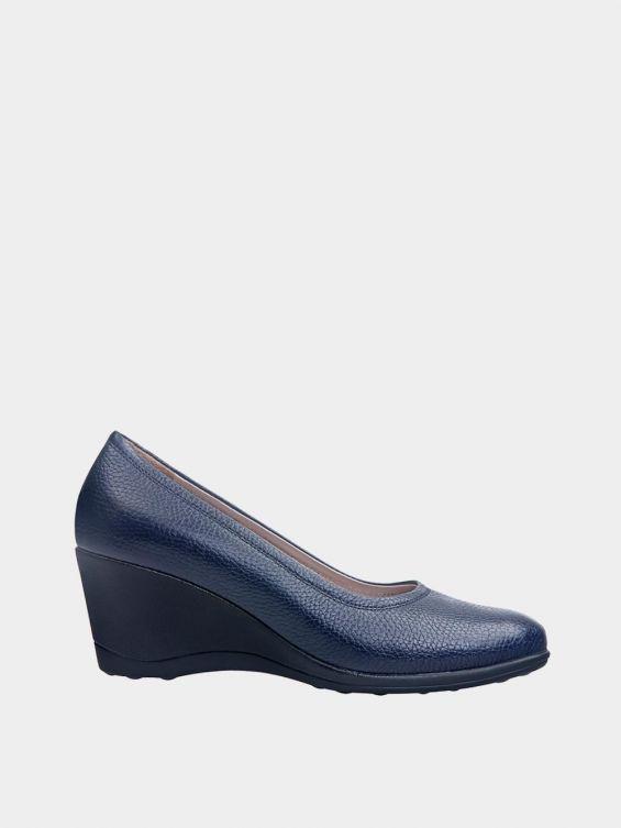 کفش مجلسی زنانه 9004  WS3017