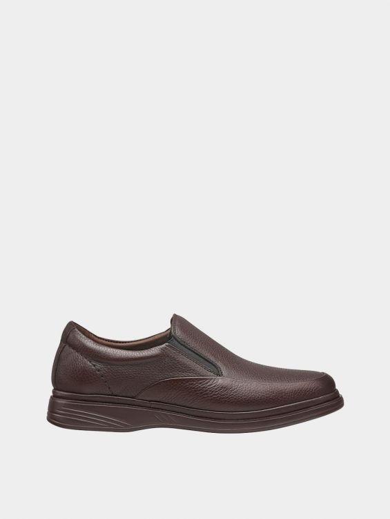 کفش کلاسیک مردانه بی بند 6224 MS2774