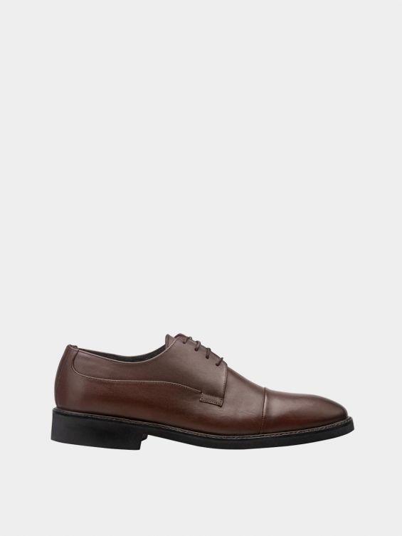 کفش کلاسیک مردانه 3937 MS2790