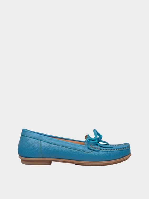 کفش کالج زنانه گیتا WS3057