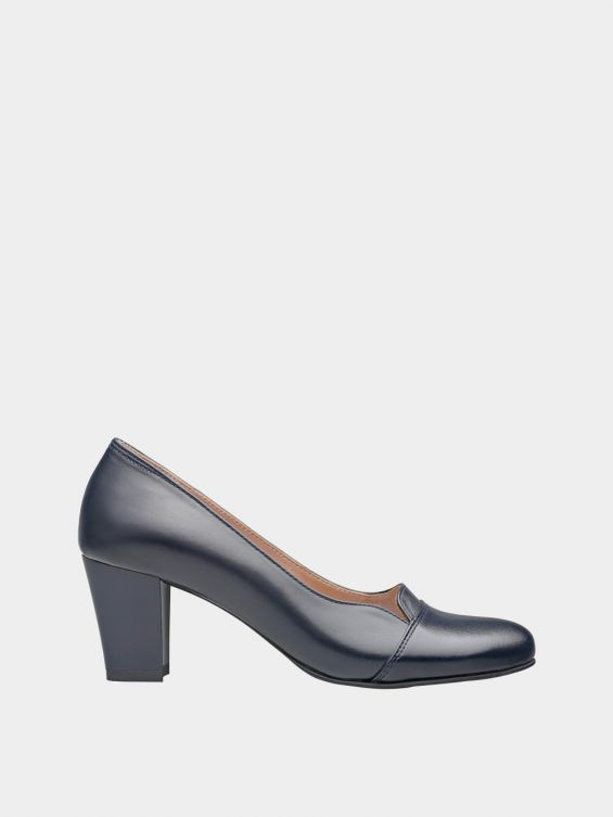 کفش مجلسی زنانه 9007  WS3110