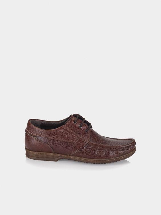 کفش کلاسیک مردانه کلمبیا  MS2320