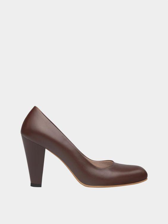 کفش مجلسی زنانه 361 WS3101
