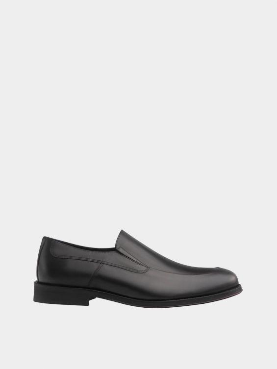 کفش کلاسیک مردانه  2261 MS2728