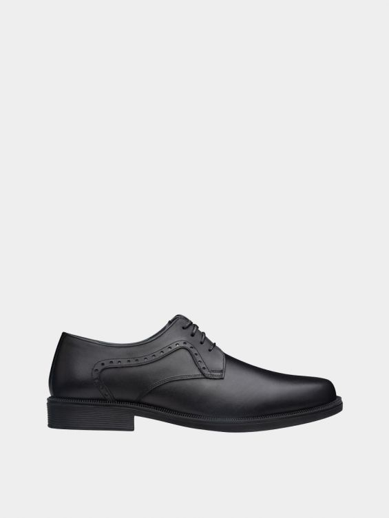 کفش کلاسیک مردانه 1063 MS2186