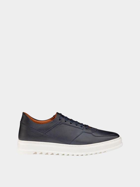 کفش اسپورت مردانه  7014   MS2520
