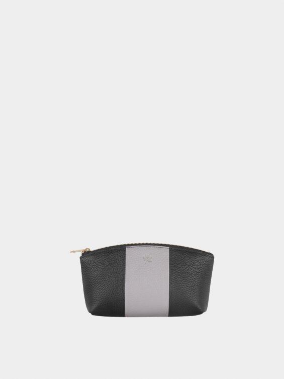 کیف آرایشی لوسیا CBX0343
