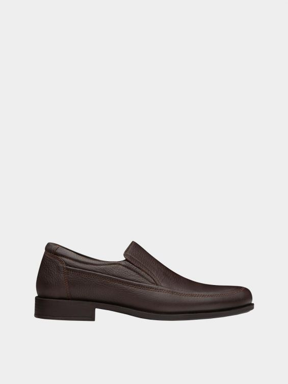 کفش کلاسیک مردانه 2101  MS2242