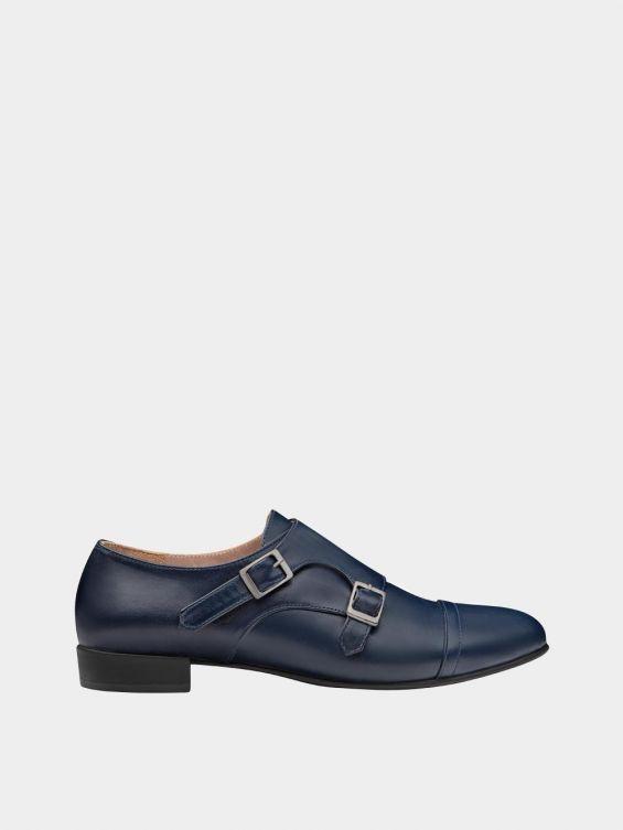 کفش مجلسی زنانه 0026  WS3150