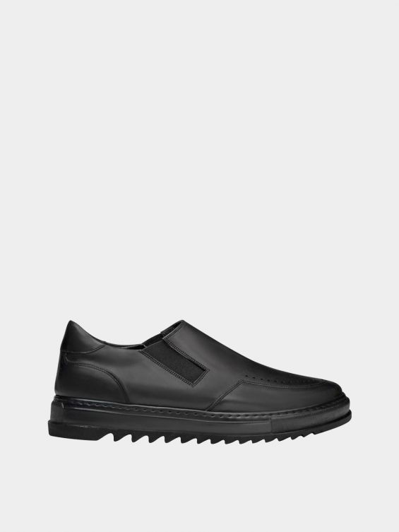 کفش اسپورت مردانه 7015   MS2521
