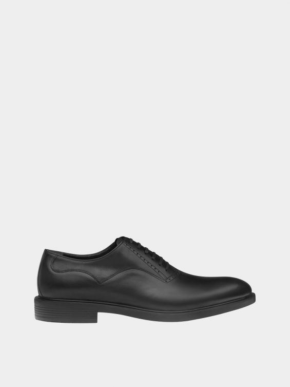 کفش کلاسیک مردانه 1430 MS2832