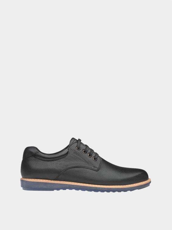 کفش اسپورت مردانه 1433  MS2835