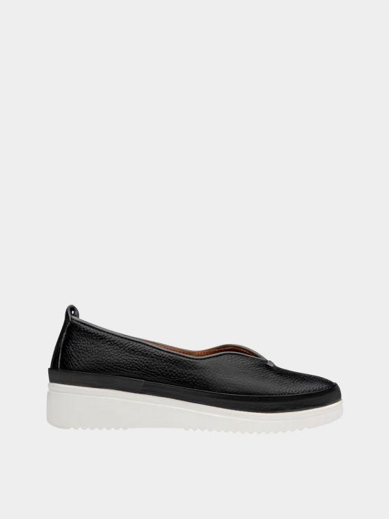 کفش اسپورت زنانه  5503  WS3121