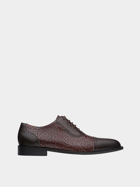 کفش کلاسيک مردانه 1406  MS2814