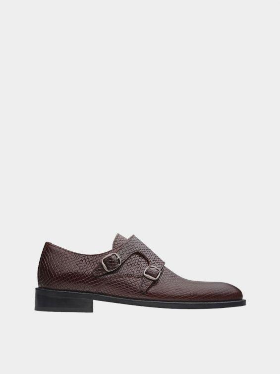 کفش کلاسیک مردانه 1403 MS2813