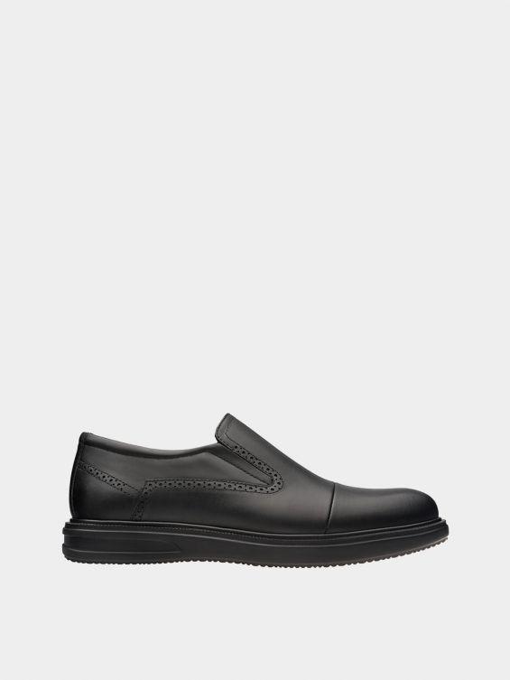 کفش اسپورت مردانه 1424 بی بند  MS2823