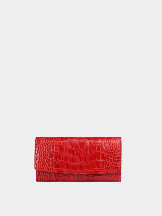 کیف پول زنانه ورونیکا PW3087