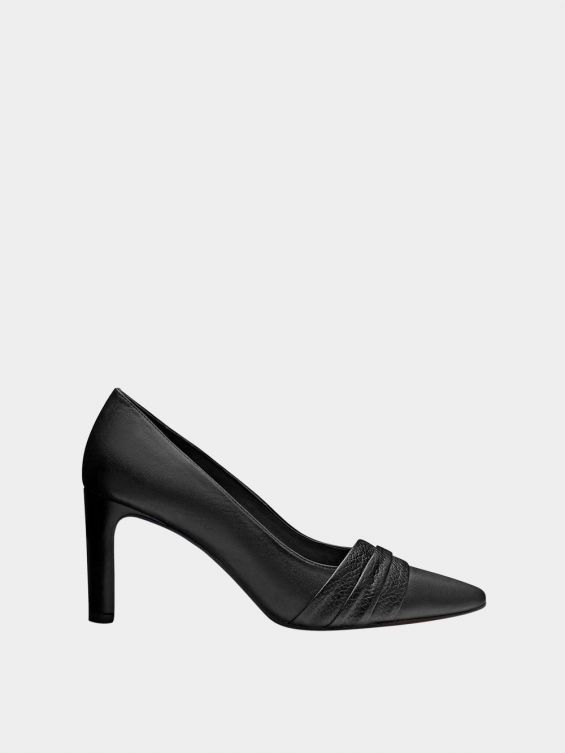 کفش مجلسی زنانه 1425  WS3297