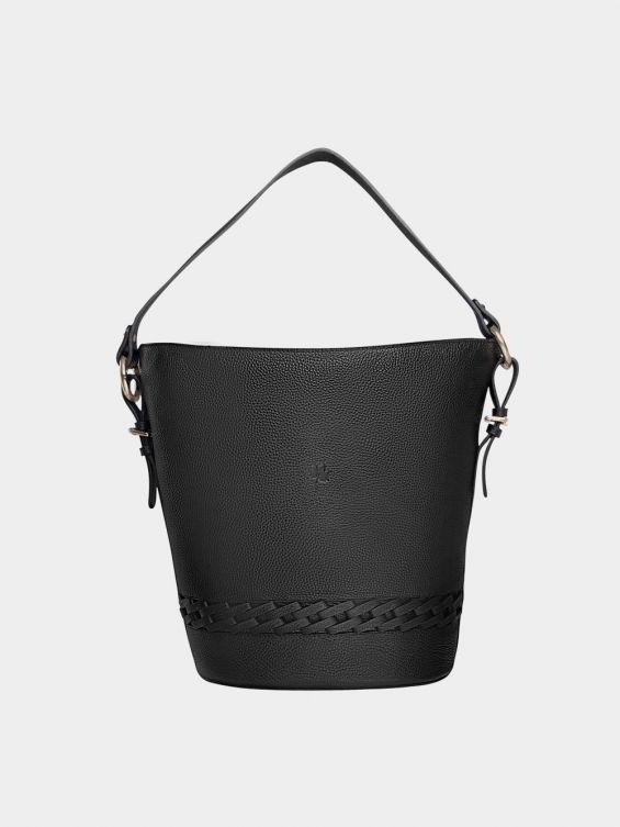 کیف دوشی زنانه اریکا LHB4849