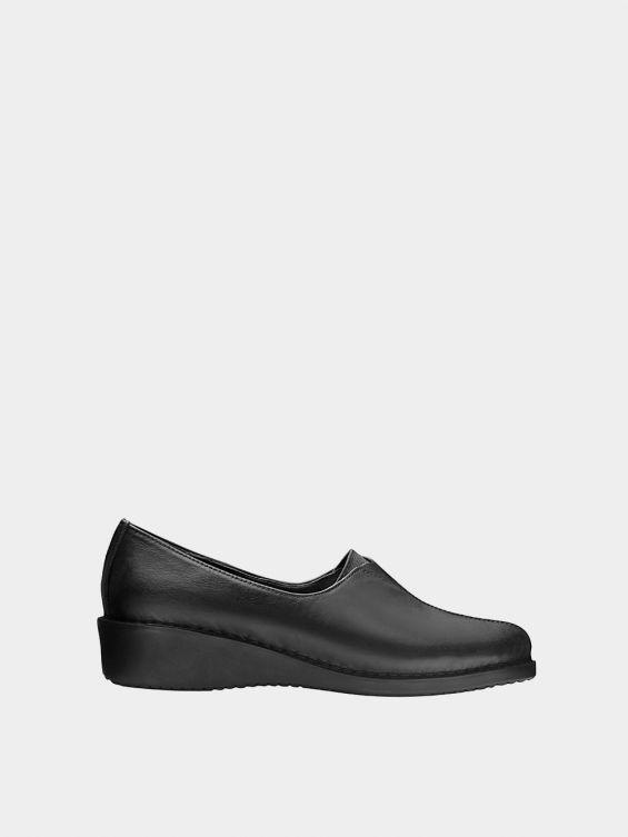 کفش زنانه 1455 WS3313