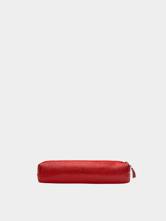 کیف آرایشی سیمون CBX0341