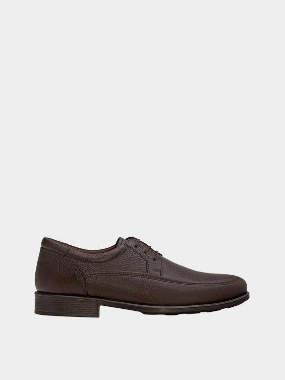 کفش اسپورت مردانه  2102  MS2256