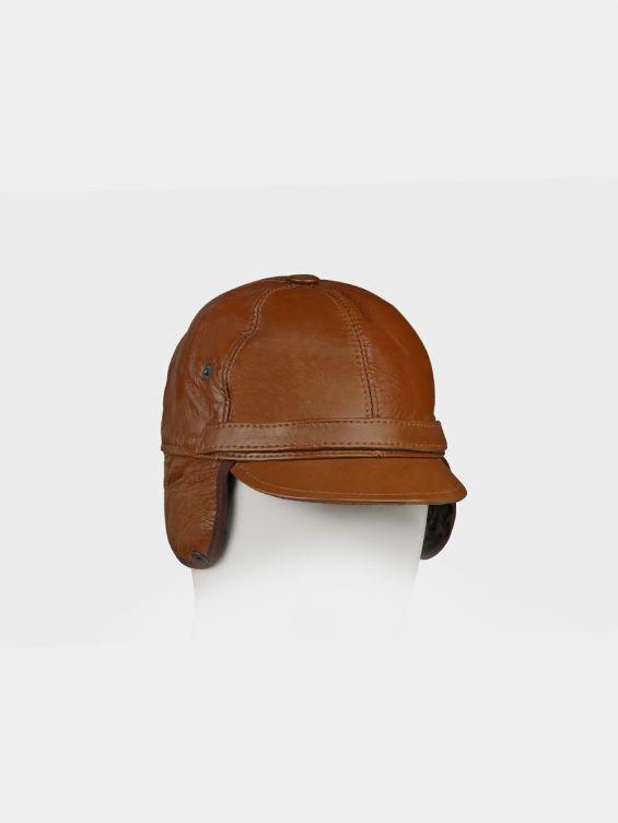 کلاه مردانه 3119  HT857