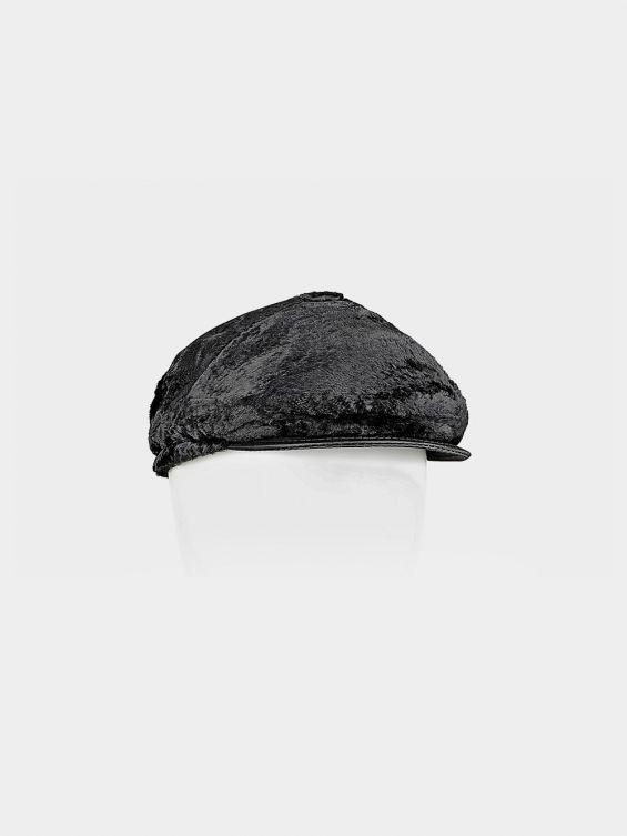 کلاه مردانه 3124  HT862