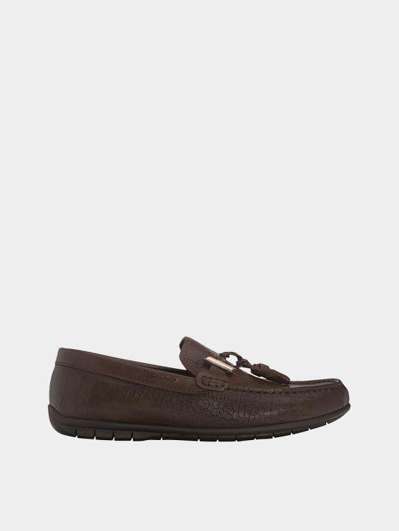 کفش کالج مردانه  7022  MS2652  PJ