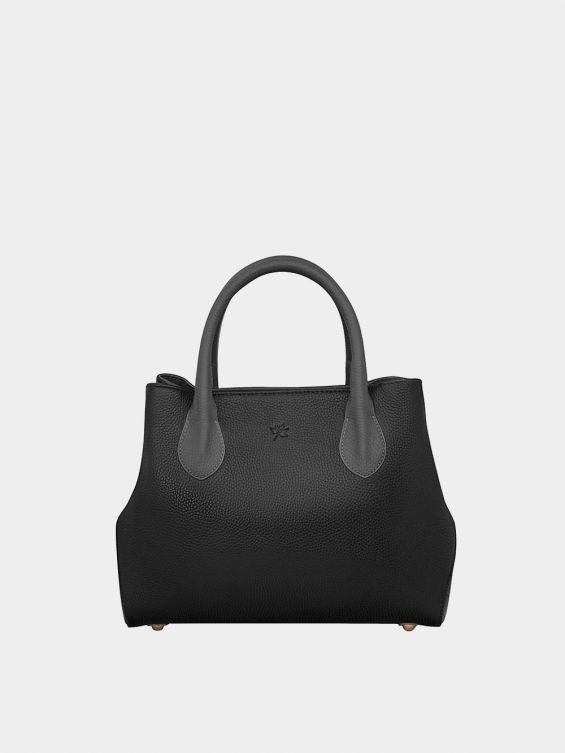 کیف دوشی زنانه فارینا  LHB4755