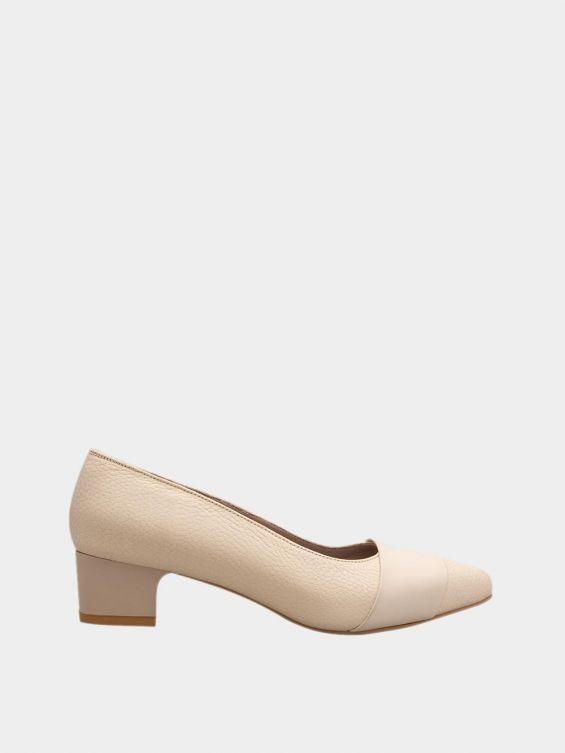 کفش مجلسی زنانه 360   WS3099