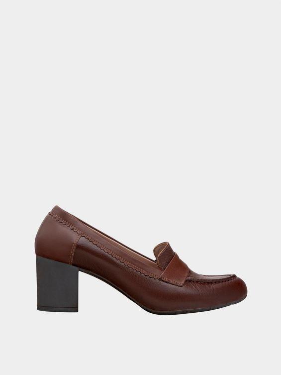 کفش مجلسی زنانه 363  WS3108