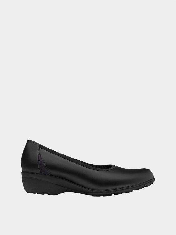 کفش مجلسی زنانه 1468 WS3323