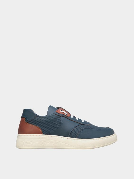 کفش اسپورت زنانه 1483  WS3334
