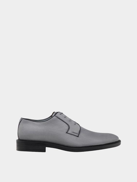 کفش کلاسیک مردانه 9950 MS2865