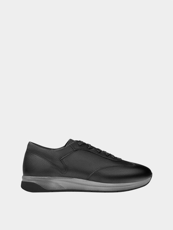 کفش اسپورت مردانه 1419  MS2837