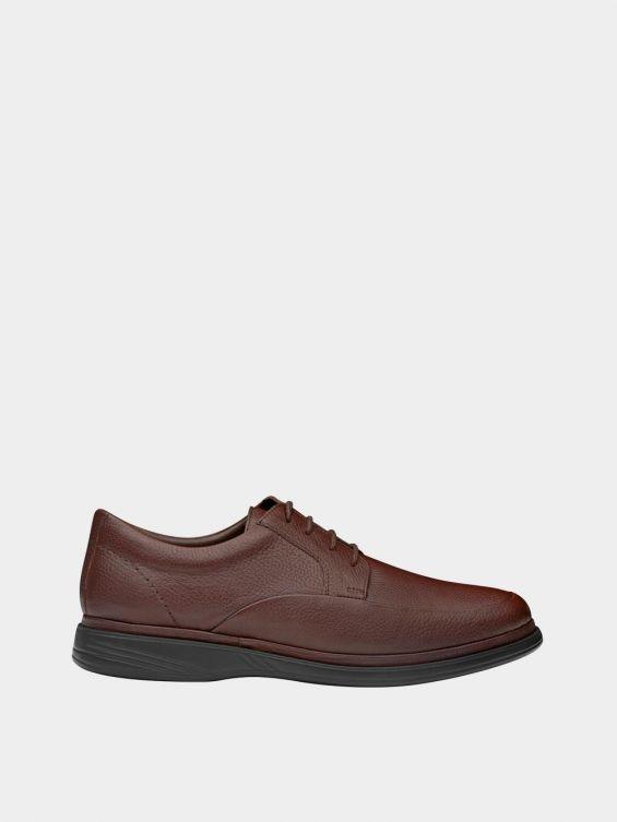 کفش کلاسیک مردانه 6224 بندی MS2772
