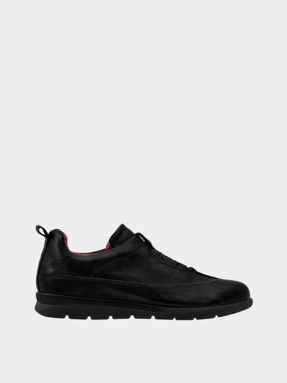 کفش اسپورت زنانه 1435  WS3305